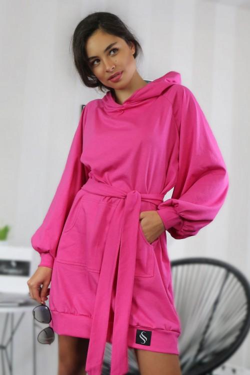 Spoločenské šaty luxury