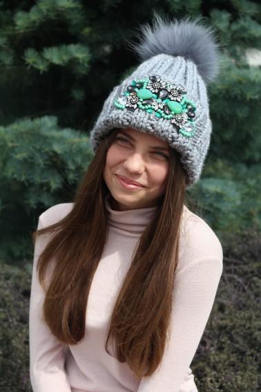 Čiapka Aurelia
