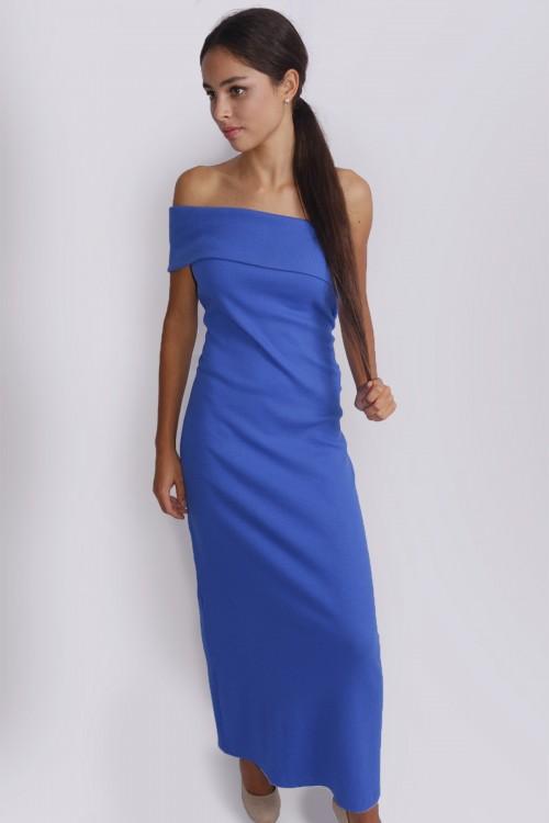 Šaty Chiara/ dlhé